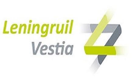 Samenwerken over de regionale grenzen heen: dossier Vestia
