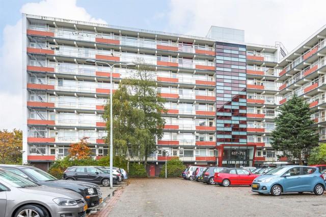 Luxemburglaan: huurders, eigenaren en Woonopmaat