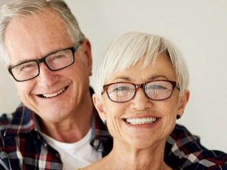 Nieuwe Seniorenregeling bevordert doorstroming