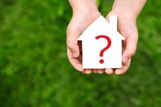 Wijziging woonruimteverdeelsysteem niet voor optiehouders Woonopmaat