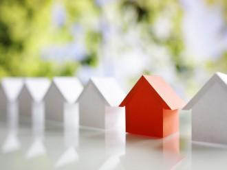 Meer huurders hebben recht op huurtoeslag