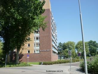 Euratomplein 35 -