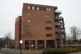 Van der Hoopstraat 59, Beverwijk