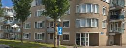 Koningstraat, BEVERWIJK